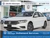 2021 Volkswagen Jetta Comfortline (Stk: 22420) in Oakville - Image 1 of 23