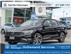 2021 Volkswagen Jetta Execline (Stk: 22421) in Oakville - Image 1 of 11