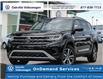 2021 Volkswagen Atlas 3.6 FSI Comfortline (Stk: 22444) in Oakville - Image 1 of 23