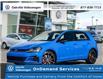 2021 Volkswagen Golf GTI Autobahn (Stk: 22446) in Oakville - Image 1 of 22