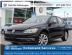 2021 Volkswagen Golf Highline (Stk: 22452) in Oakville - Image 1 of 23
