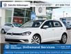 2021 Volkswagen Golf Highline (Stk: 22453) in Oakville - Image 1 of 23