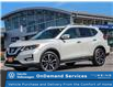 2017 Nissan Rogue SL Platinum (Stk: 10405V) in Oakville - Image 1 of 26