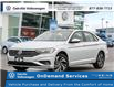 2021 Volkswagen Jetta Execline (Stk: 22481) in Oakville - Image 1 of 23