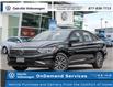 2021 Volkswagen Jetta Highline (Stk: 22484) in Oakville - Image 1 of 23