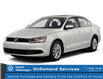2013 Volkswagen Jetta 2.0 TDI Comfortline (Stk: 10435V) in Oakville - Image 1 of 9