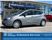 2015 Nissan Versa Note 1.6 SL (Stk: 10459V) in Oakville - Image 1 of 16