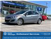 2015 Hyundai Elantra GL (Stk: 10493V) in Oakville - Image 1 of 15