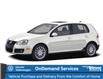 2009 Volkswagen GTI 5Dr 2.0T 6sp DSG at (Stk: 10499V) in Oakville - Image 1 of 2