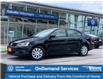 2013 Volkswagen Jetta 2.0L Trendline+ (Stk: 10526V) in Oakville - Image 1 of 13