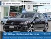 2020 Volkswagen Golf GTI Autobahn (Stk: 22061) in Oakville - Image 1 of 23