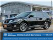 2016 Nissan Pathfinder SL (Stk: 10514V) in Oakville - Image 1 of 20