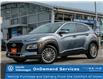 2018 Hyundai Kona 2.0L Luxury (Stk: 10529V) in Oakville - Image 1 of 24