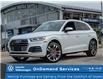 2019 Audi SQ5 3.0T Progressiv (Stk: 10516V) in Oakville - Image 1 of 25