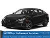 2019 Honda Civic Sport (Stk: 10540V) in Oakville - Image 1 of 9