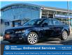 2011 Audi A4 2.0T Premium Plus (Stk: 10620V) in Oakville - Image 1 of 10
