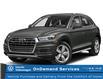 2018 Audi Q5 2.0T Progressiv (Stk: 10698V) in Oakville - Image 1 of 9