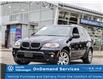 2011 BMW X5 xDrive35i (Stk: 10667V) in Oakville - Image 1 of 24