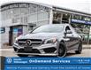 2014 Mercedes-Benz CLA-Class Base (Stk: 10682V) in Oakville - Image 1 of 23