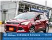2013 Ford Escape SEL (Stk: 10687V) in Oakville - Image 1 of 23
