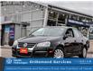 2009 Volkswagen Jetta 2.0 TSI Trendline (Stk: 10636V) in Oakville - Image 1 of 19