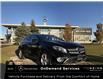 2020 Mercedes-Benz GLA 250 Base (Stk: 20MB066) in Innisfil - Image 1 of 25