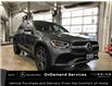 2020 Mercedes-Benz GLC 300 Base (Stk: 20MB096) in Innisfil - Image 1 of 26