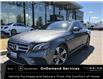 2020 Mercedes-Benz E-Class Base (Stk: 20MB267) in Innisfil - Image 1 of 29