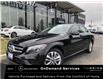 2020 Mercedes-Benz C-Class Base (Stk: 20MB211) in Innisfil - Image 1 of 28