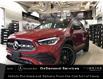 2021 Mercedes-Benz GLA 250 Base (Stk: 21MB004) in Innisfil - Image 1 of 28