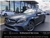 2020 Mercedes-Benz C-Class Base (Stk: 20MB326) in Innisfil - Image 1 of 22