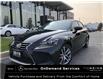 2019 Lexus IS 300 Base (Stk: 20MB342A) in Innisfil - Image 1 of 27