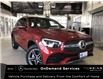 2020 Mercedes-Benz GLC 300 Base (Stk: 20MB284) in Innisfil - Image 1 of 29