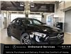 2020 Mercedes-Benz A-Class Base (Stk: 20MB315) in Innisfil - Image 1 of 29