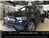 2021 Mercedes-Benz GLE 350 Base (Stk: 21MB019) in Innisfil - Image 1 of 45