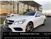 2016 Mercedes-Benz E-Class Base (Stk: CONS8A) in Innisfil - Image 1 of 25