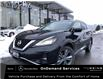 2019 Nissan Murano Platinum (Stk: 20MB397A) in Innisfil - Image 1 of 26