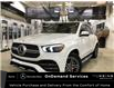2021 Mercedes-Benz GLE 350 Base (Stk: 21MB056) in Innisfil - Image 1 of 27