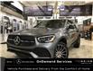 2021 Mercedes-Benz GLC 300 Base (Stk: 21MB093) in Innisfil - Image 1 of 28