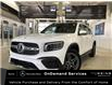 2021 Mercedes-Benz GLB 250 Base (Stk: 21MB107) in Innisfil - Image 1 of 25