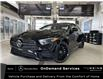 2021 Mercedes-Benz CLS 450 Base (Stk: 21MB144) in Innisfil - Image 1 of 27