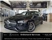 2021 Mercedes-Benz CLA 250 Base (Stk: 21MB141) in Innisfil - Image 1 of 25