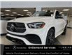 2021 Mercedes-Benz GLE 350 Base (Stk: 21MB157) in Innisfil - Image 1 of 25