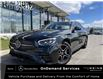 2021 Mercedes-Benz E-Class Base (Stk: 21MB167) in Innisfil - Image 1 of 23