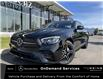 2021 Mercedes-Benz E-Class Base (Stk: 21MB197) in Innisfil - Image 1 of 27