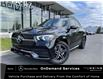 2021 Mercedes-Benz GLE 450 Base (Stk: 21MB200) in Innisfil - Image 1 of 27