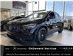 2021 Mercedes-Benz AMG GLA 35 Base (Stk: 21MB233) in Innisfil - Image 1 of 28