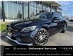 2018 Mercedes-Benz AMG C 43 Base (Stk: 21MB264A) in Innisfil - Image 1 of 28