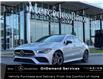 2021 Mercedes-Benz CLA 250 Base (Stk: 21MB295) in Innisfil - Image 1 of 15