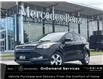 2014 Ford Escape SE (Stk: 21MB288A) in Innisfil - Image 1 of 8